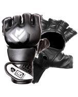 GANT TRAINING MMA PU V4