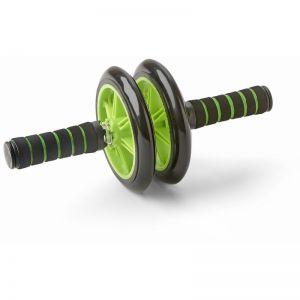 Abdo wheel avec frein