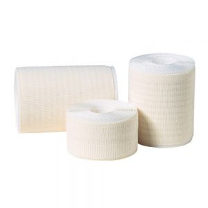 Bande adhesive elastique  8cm