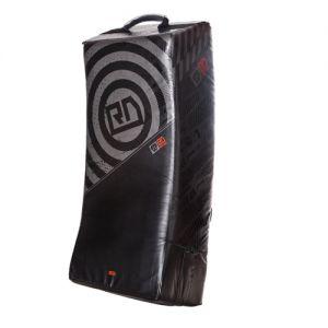 Bouclier de frappe courbe haute densite V5 RD Boxing