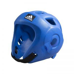 Casque moulé adizero adidas bleu