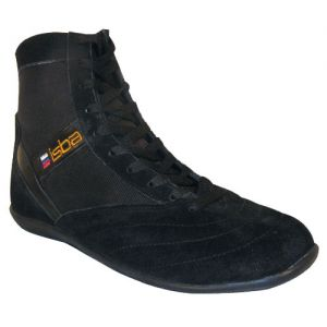 chaussures savate bf absorber 2