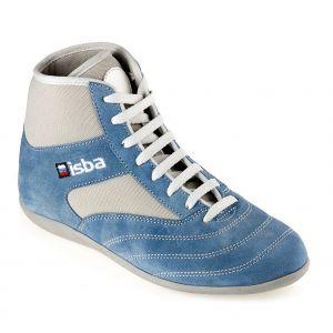 Chaussures savate boxe française Eliminator 2