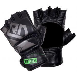 gants de combat mma klimax v5 noir