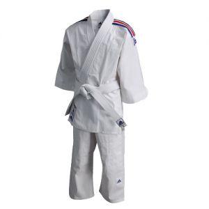 kimono Enfant  judo j180e