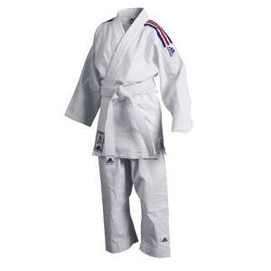 kimono judo grain de riz j350