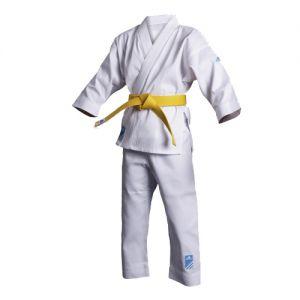 kimono karate initiation 180g/m