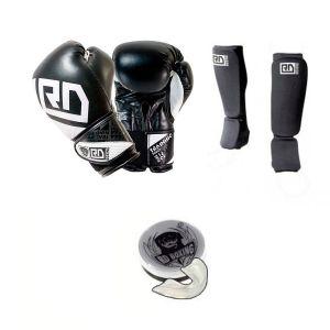 KIT MMA / STRIKING Unisex