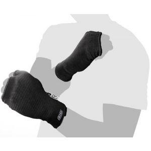 mitaines sous gants v3