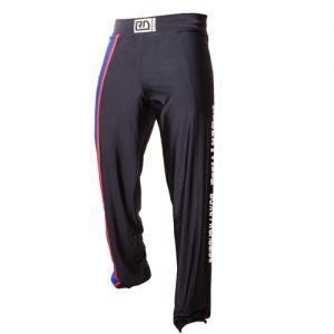 PERSO CLUB : pantalon savate sérigraphie couleur