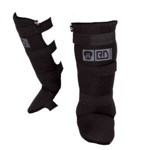 protege tibias/pieds hollandais v3