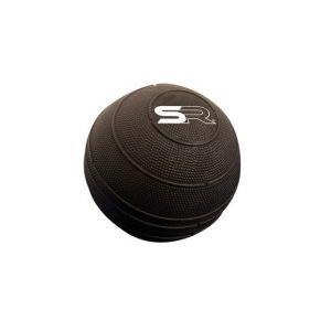 Slam ball premium 6 kg