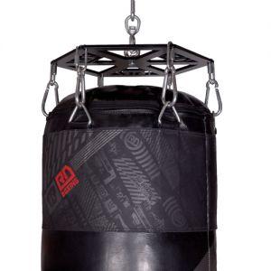 stabilisateur de sac