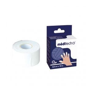 Tape adhésif bandages en 2.5 cm