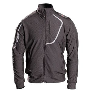 Tracktop Chillout Homme  GRIPS