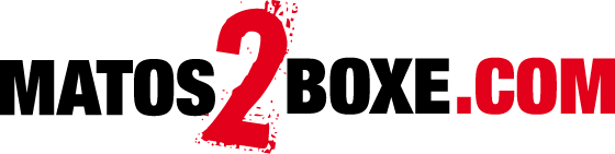 Matos 2 Boxe
