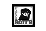 Boxing Rott's