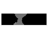 Matos2Boxe Logo