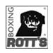 rotts